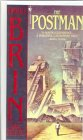 The Postman cover - David Brin