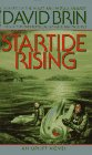 Startide Rising cover - David Brin